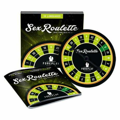 sex-roulette-spel-play-game-utmaningar-forplay-förspel
