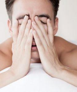 förtidig-utlösning-orgasm-hjälpmedel-uthållighet-prestation