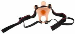strap-on-hollow-hjälpmedel-sleeve