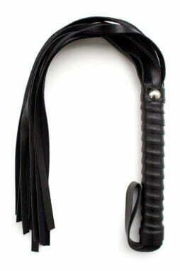 blaze-ultimate-bondage-kit-bdsm-handbojor-piska