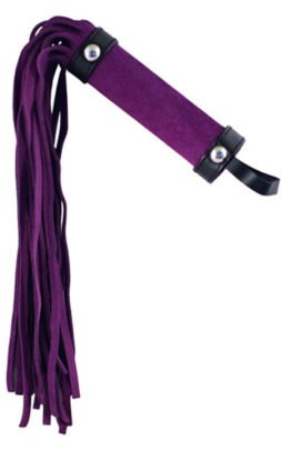 mini-flogger-bdsm-bondage-black-friday