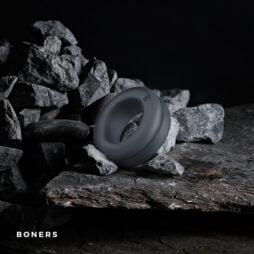 boners-cock-ring-penis-erektion