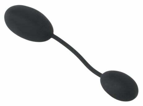 go-gasm-stimulans-bollar-anus-rumpa-vagina-silicone