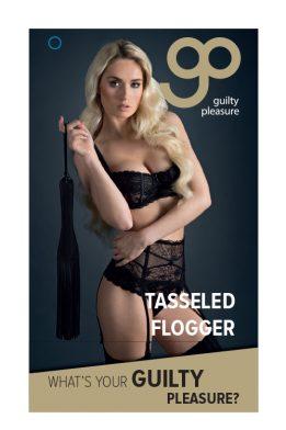 gp-guilty-pleasure-tasseled-flogger-bdsm-piska