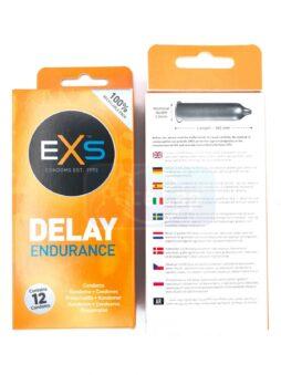 kondom-fördröjning-tidig-utlösning