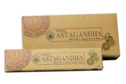 rökelse-insense-sticks-indisk-goloka-nagchampa-ekologisk-astagandha