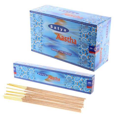 rökelse-insense-sticks-indisk-satya-handrullad-aastha