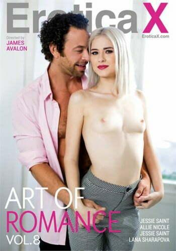 art-of-romance-vol-8-eroticaX-parfilm-porrfilm
