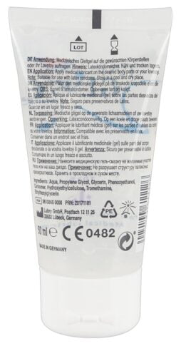 just-glide-vattenbaserat-glidmedel