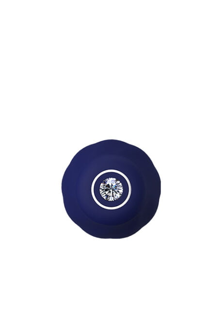 blue-evolution-kratos-mini-wand-vibrator-klitoris