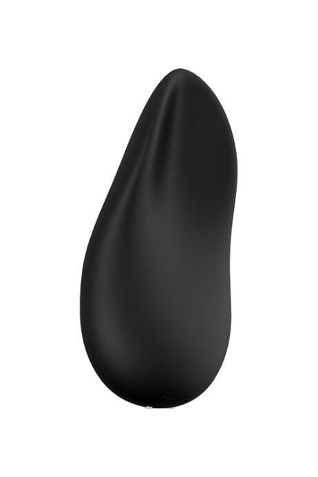 dream-toys-prestige-vibrator-klitoris-stimulator-uppladdningsbar-elena