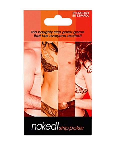 naked!-strip-poker-spel