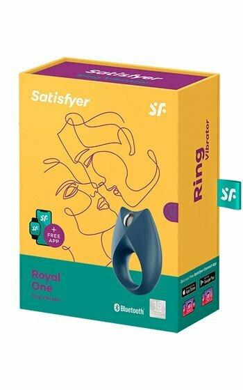 satisfyer-royal-one-penis-par-ring-uppladdningsbar