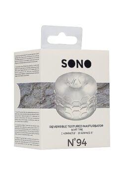 sono-no94-masturbator-onani-lösvagina-runkrör