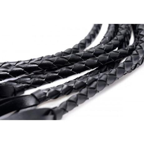xr-strict-braided-flogger-flätad-piska-bdsm-bondage3