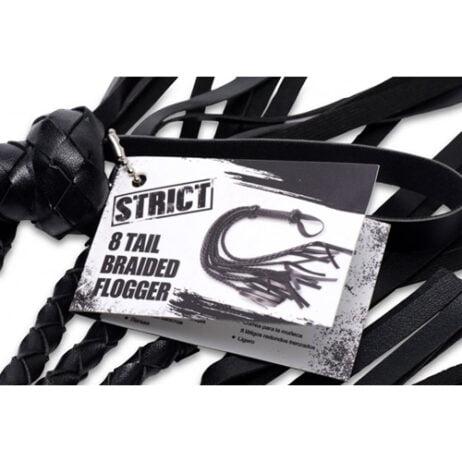 xr-strict-braided-flogger-flätad-piska-bdsm-bondage4