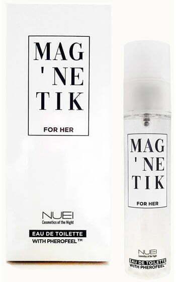 magnetik-for-her-50-ml-nuei-fermoner-phermon-parfym