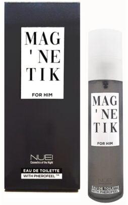 magnetik-for-him-50-ml-nuei-fermoner-phermon-parfym