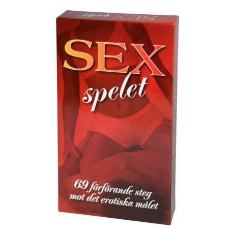 sex-spel-par-kärlek-erotik