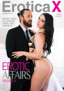 erotica-x-parfilm-porrfilm-erotic-affairs-vol4