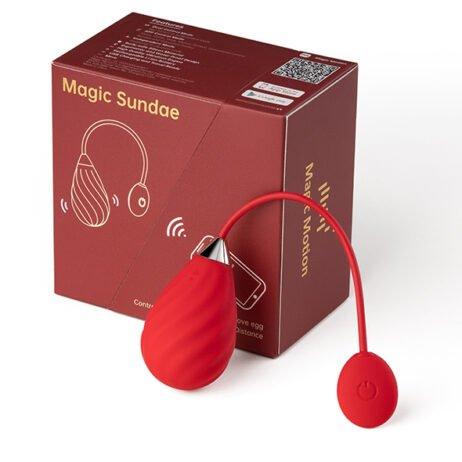magic-motion-sundae-appstyrd-uppladdningsbar-ägg-vibration
