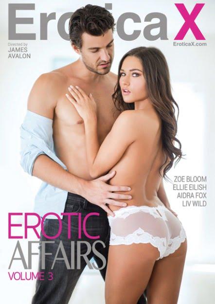 eroticaX-erotic-affairs-porrfilm-parfilm