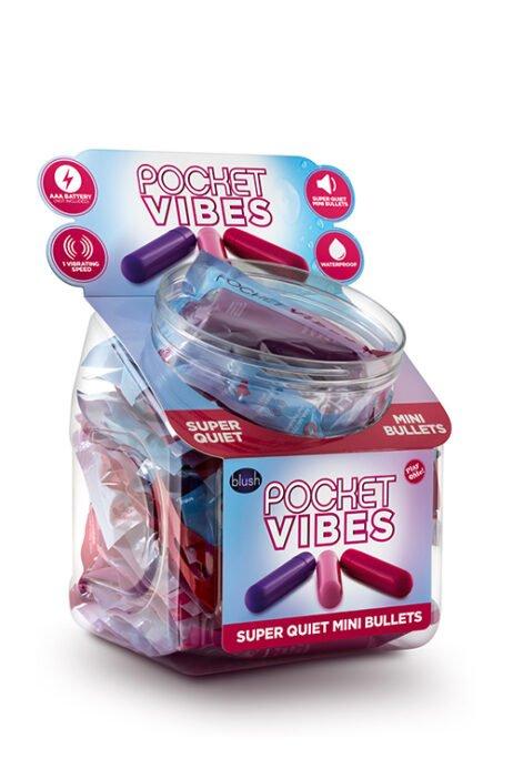 klitoris-stimulator-vibrator-kittlare-bullet
