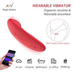 magic-motion-nyx-trosvibrator-panty-klitoris-uppladdningsbar-app-controlled-styrd