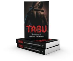 tabu-erotiska-noveller-förbjudna-kärleksmöten
