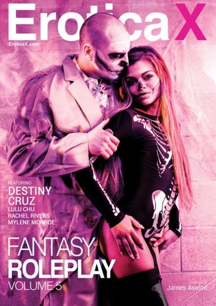 eroticaX-fantasy-roleplay-vol5-porrfilm-parfilm