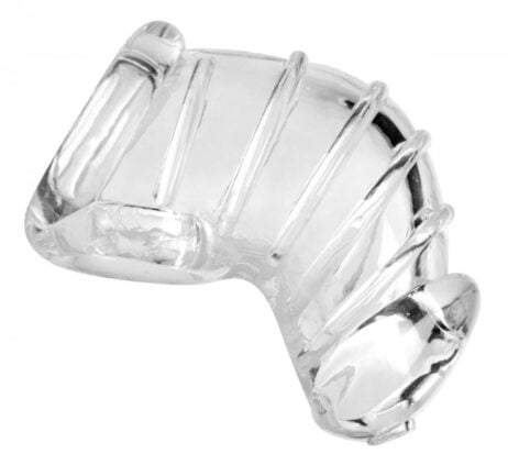 master-series-soft-cock-cage-chastity