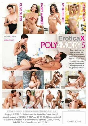 polyamory-vol-5-eroticaX-parfilm-porrfilm