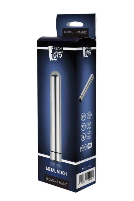 21794-klitorisstimulator-vibrator-metall-uppladdningsbar