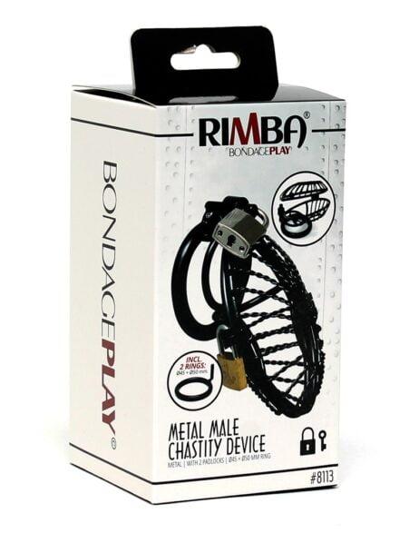 rimba-male-chastity-device-with-padlock-cockcage-bondage-play