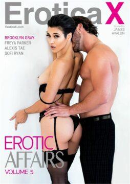 eroticaX-erotic-affairs-porrfilm-parfilm-vol5